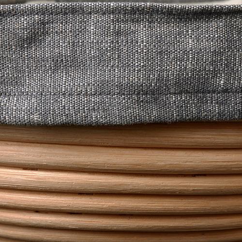 JÄSNING - proofing/bread basket   IKEA Hong Kong and Macau - PE804579_S4