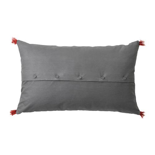 RÖDARV - cushion, multicolour | IKEA Hong Kong and Macau - PE604020_S4