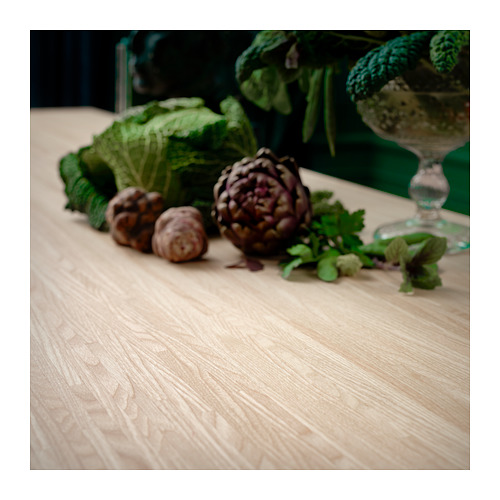 PINNARP worktop