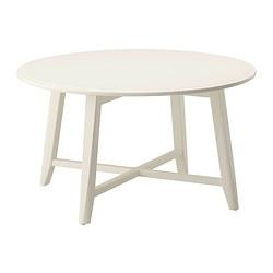KRAGSTA - coffee table, white | IKEA Hong Kong and Macau - PE400187_S3