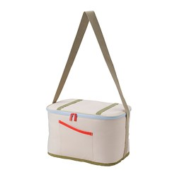 SOMMARDRÖM - 保冷袋 | IKEA 香港及澳門 - PE804647_S3
