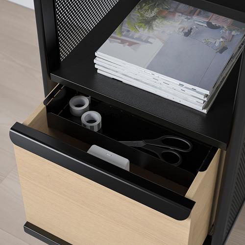 ROTHULT - 智能鎖, 白色 | IKEA 香港及澳門 - PE713931_S4