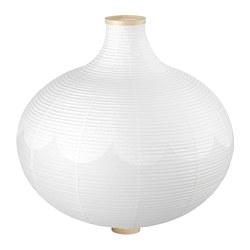 RISBYN - 吊燈燈罩 | IKEA 香港及澳門 - PE749065_S3