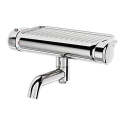 VOXNAN - 淋浴龍頭, 鍍鉻 | IKEA 香港及澳門 - PE660651_S3