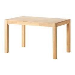 NORDBY - table, rubberwood | IKEA Hong Kong and Macau - PE315528_S3