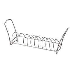 VÄLVÅRDAD - 乾碟架 | IKEA 香港及澳門 - PE804909_S3