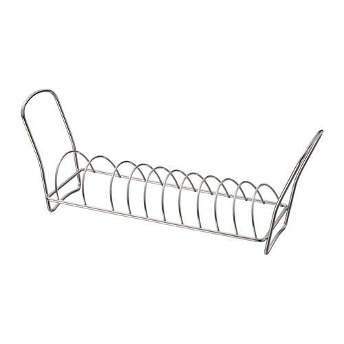 VÄLVÅRDAD - 乾碟架   IKEA 香港及澳門 - PE804909_S4