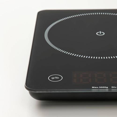 GENOMSNITT - scales | IKEA Hong Kong and Macau - PE805151_S4