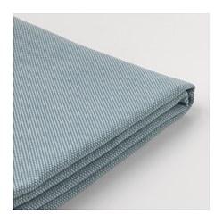 KOARP - 扶手椅套, Orrsta 淺藍色   IKEA 香港及澳門 - PE660674_S3