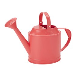 SOCKER - watering can, in/outdoor orange-pink | IKEA Hong Kong and Macau - PE804918_S3
