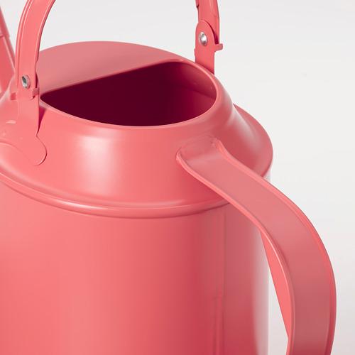 SOCKER - 澆水壺, 室內/戶外用 橙粉紅色   IKEA 香港及澳門 - PE804919_S4