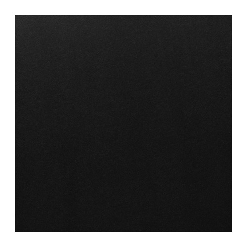 LAXNE - custom made worktop, black acrylic | IKEA Hong Kong and Macau - PE661364_S4