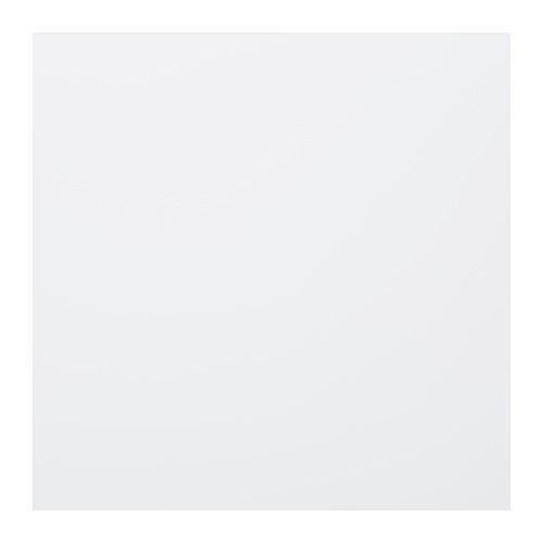 LAXNE - 訂造檯面, 白色 亞加力膠 | IKEA 香港及澳門 - PE661379_S4