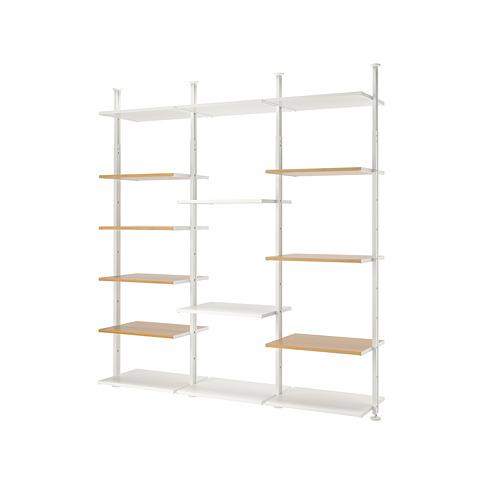 ELVARLI - 3 sections | IKEA Hong Kong and Macau - PE749397_S4