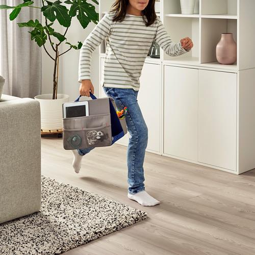ÖVNING - 文具收納架袋   IKEA 香港及澳門 - PE805123_S4
