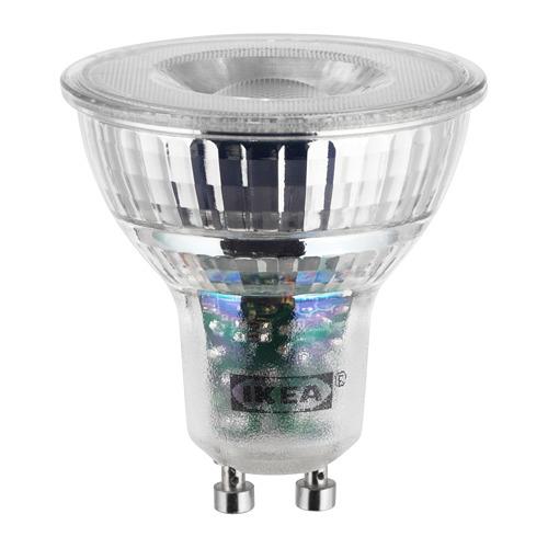 LEDARE LED燈膽GU10 400流明