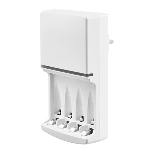 KVARTS - 電池充電器 | IKEA 香港及澳門 - PE749430_S4
