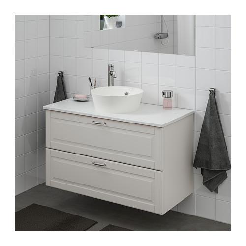 KATTEVIK/GODMORGON/TOLKEN -  | IKEA 香港及澳門 - PE661181_S4