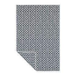 LURVIG - 寵物被舖, 黑色/三角形 | IKEA 香港及澳門 - PE749468_S3
