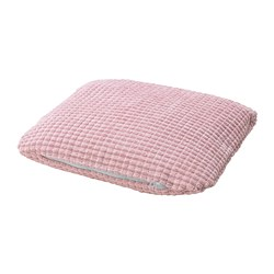 LURVIG - 咕, 粉紅色 | IKEA 香港及澳門 - PE749480_S3