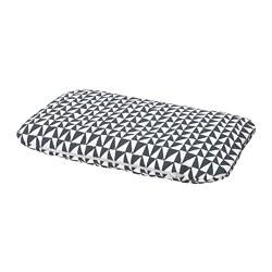 LURVIG - 咕, 黑色/三角形 | IKEA 香港及澳門 - PE749483_S3
