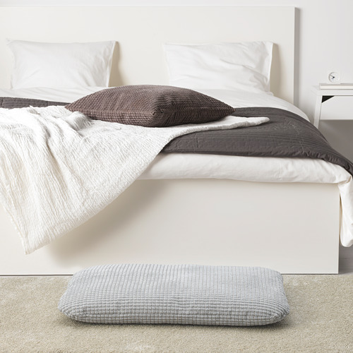 LURVIG - 咕, 淺灰色   IKEA 香港及澳門 - PE749485_S4