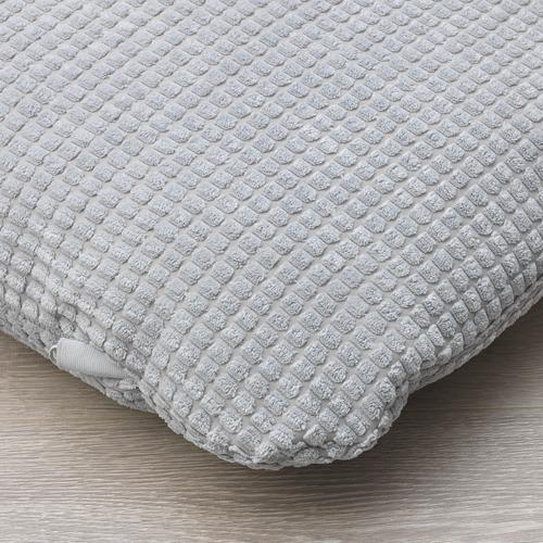 LURVIG - 咕, 淺灰色   IKEA 香港及澳門 - PE749487_S4