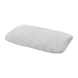 LURVIG - 咕, 淺灰色 | IKEA 香港及澳門 - PE749486_S3
