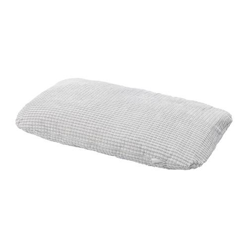 LURVIG - 咕, 淺灰色   IKEA 香港及澳門 - PE749486_S4