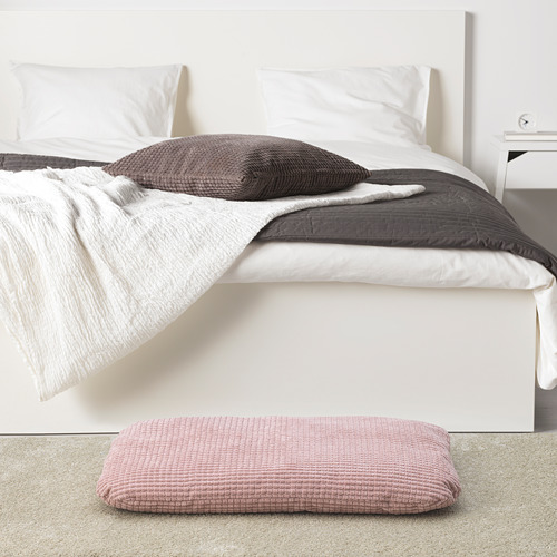 LURVIG - 咕, 粉紅色 | IKEA 香港及澳門 - PE749488_S4