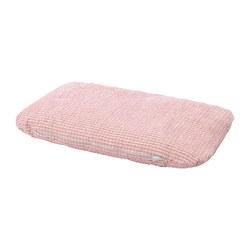 LURVIG - 咕, 粉紅色 | IKEA 香港及澳門 - PE749489_S3