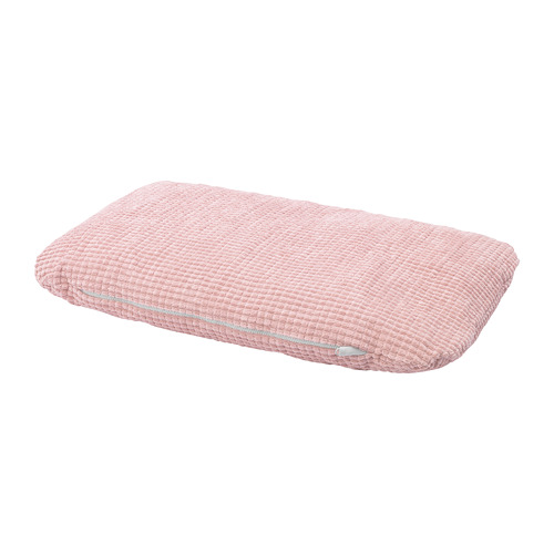 LURVIG - 咕, 粉紅色 | IKEA 香港及澳門 - PE749489_S4
