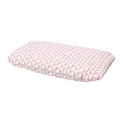 LURVIG - 咕, 粉紅色/三角形 | IKEA 香港及澳門 - PE749492_S3