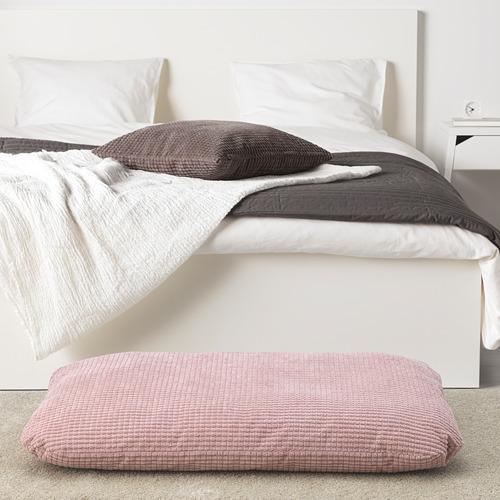 LURVIG - 咕, 粉紅色   IKEA 香港及澳門 - PE749503_S4