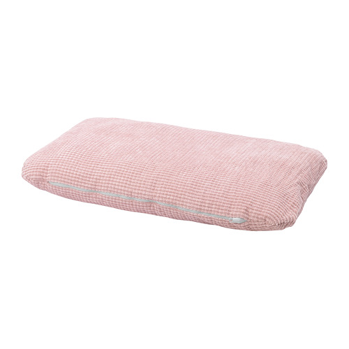 LURVIG - 咕, 粉紅色   IKEA 香港及澳門 - PE749504_S4