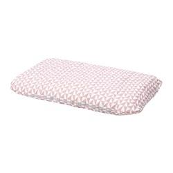 LURVIG - 咕, 粉紅色/三角形 | IKEA 香港及澳門 - PE749507_S3