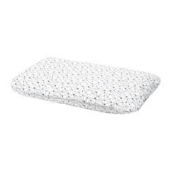 LURVIG - 咕, 白色/黑色 | IKEA 香港及澳門 - PE749510_S3