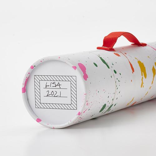 MÅLA - 畫筒, 彩色 | IKEA 香港及澳門 - PE805242_S4