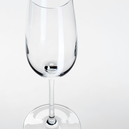 STORSINT 香檳杯