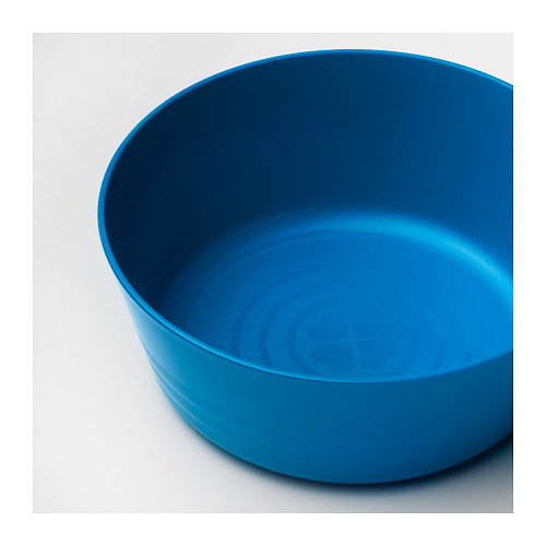 KALAS bowl