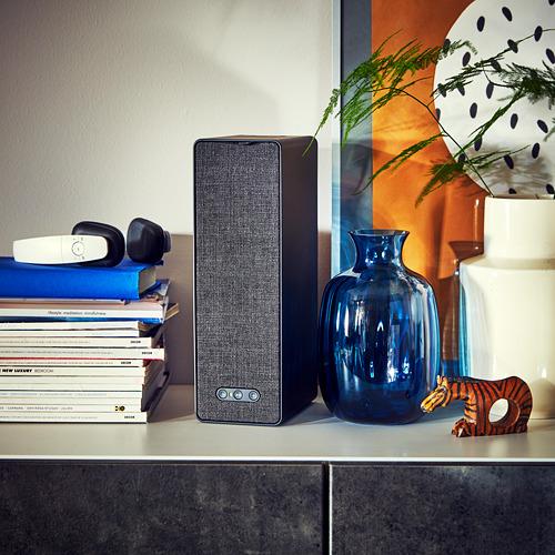 SYMFONISK - WiFi bookshelf speaker, black | IKEA Hong Kong and Macau - PE749520_S4