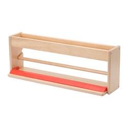 MÅLA - paper roll holder with storage | IKEA Hong Kong and Macau - PE805249_S3