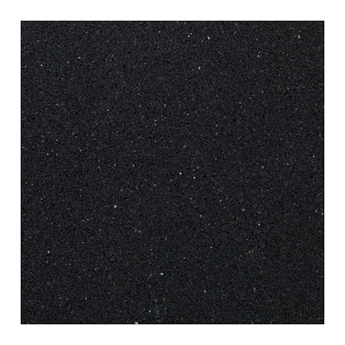 KASKER - custom made worktop, black stone effect/quartz | IKEA Hong Kong and Macau - PE661393_S4