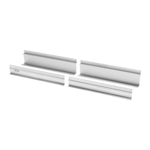 DELAKTIG - 床頭板配件 | IKEA 香港及澳門 - PE710204_S4