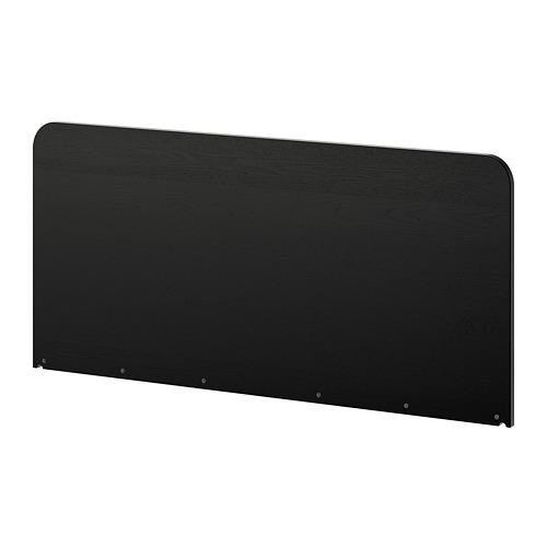 DELAKTIG 床頭板