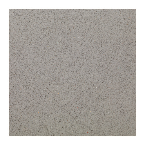 KASKER - custom made worktop, grey stone effect/quartz | IKEA Hong Kong and Macau - PE661536_S4