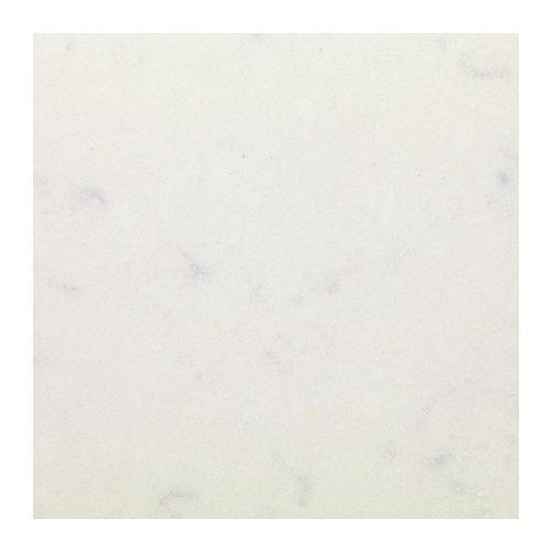 KASKER - custom made worktop, white marble effect/quartz | IKEA Hong Kong and Macau - PE661550_S4