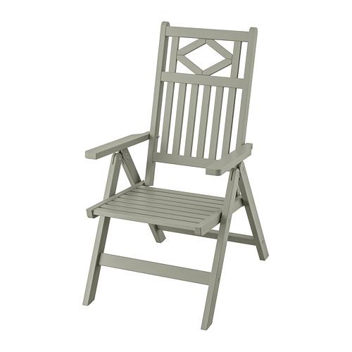BONDHOLMEN 戶外躺椅