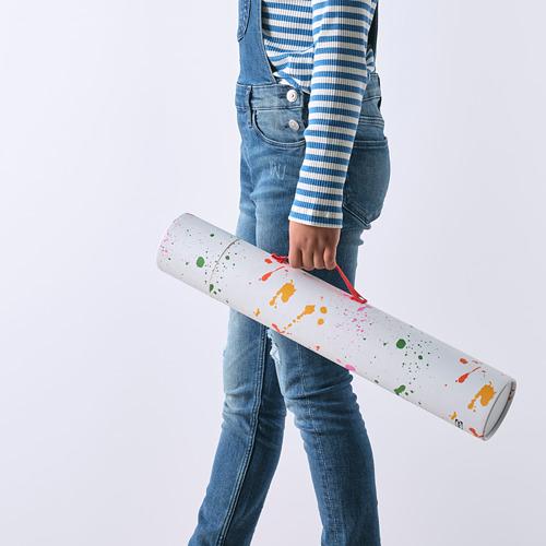 MÅLA - 畫筒, 彩色 | IKEA 香港及澳門 - PE805369_S4