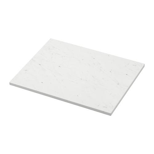 TOLKEN -  | IKEA 香港及澳門 - PE661625_S4